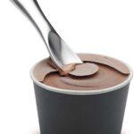 固いアイスもこれで食べやすく☆手の熱をアイスに程よく伝える「熱伝導アイスクリームスプーン」