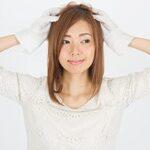 シャワーやお風呂が使えない時でも、髪をスッキリリフレッシュ☆程よくしっとりした手袋型ヘアケアグッズ「手袋シャンプー」