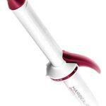 髪のアンチイジング☆バイオプログラミングで髪を健やかにするヘアアイロン「ヘアビューロン」