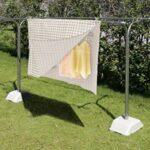 視線や花粉、埃から洗濯物を守って乾かす☆ 手軽に使える干しカバー「マジカルカバー」