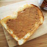 バターやジャムだけじゃない☆ パンに塗っておいしい いろいろな「スプレッド」