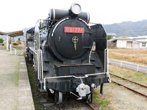 DSCF0219