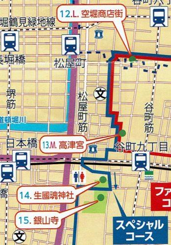 map12-15