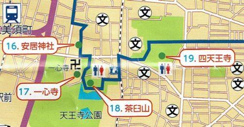 map16-19