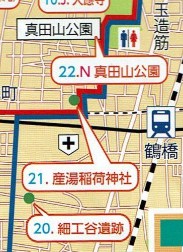 map20-22