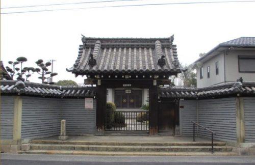 大應寺参考画像