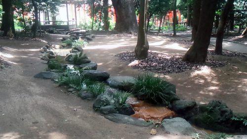 生田の森6