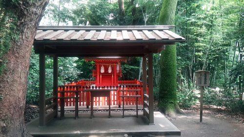 生田の森7