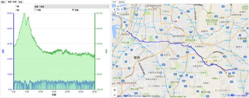 2016-08-13-08_56_35-