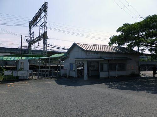 DSCF3342